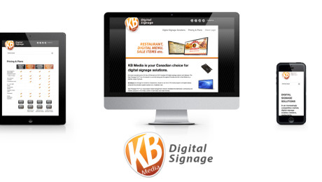 KB Media Digital
