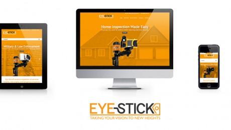 Eye-Stick®