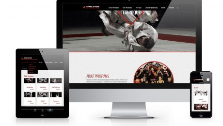 OAMA – Ottawa Academy of Martial Arts